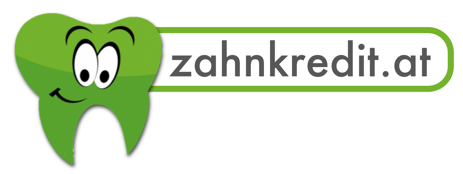 Zahnkredit.at